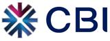 cbi_logo-1